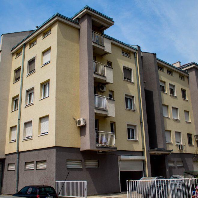 zgrada 3 (1)