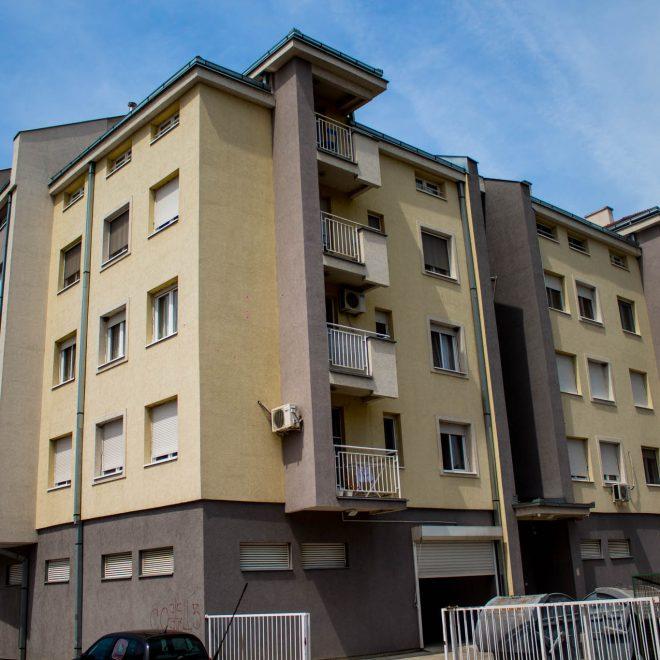 zgrada 3 (5)