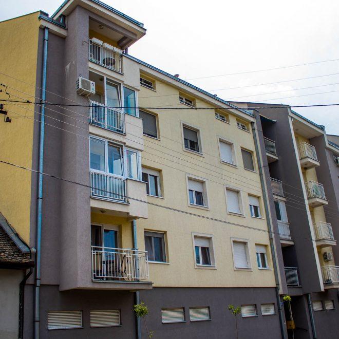 zgrada 3 (2)