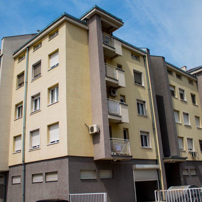 zgrada 3 (3)