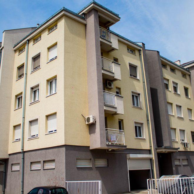 zgrada 3 (4)